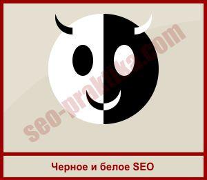 Блог Платона Щукина