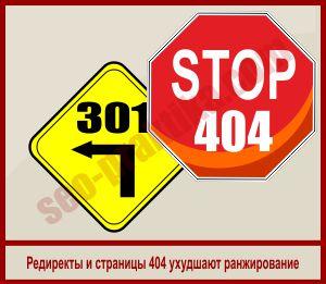 Добросовестное использование контента в России