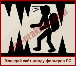 Два виджета ВКонтакте на одной странице