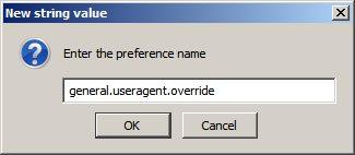 general.useragent.override