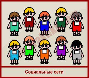 История домена windows.ru