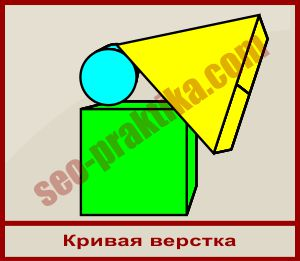 Изменения в выдаче Яндекс