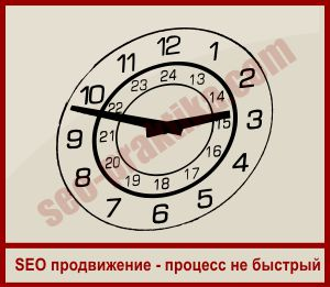 Кому принадлежит сайт на ucoz