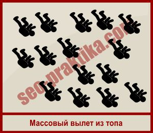 Парсинг людей VKontakte
