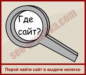 Поиск текстов на web.archive.org