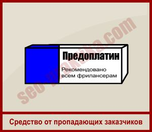 Редактор блогов Windows Live